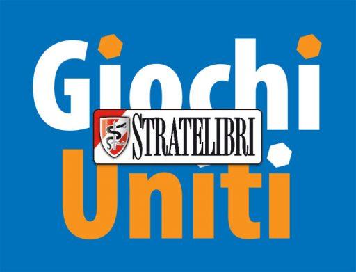Over 10,000 downloads on Stratelibri.it