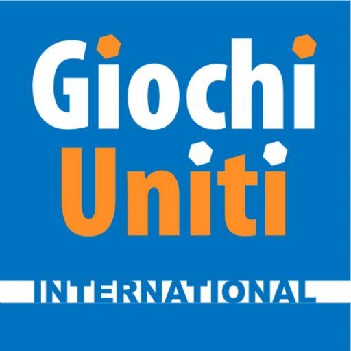 giochi_uniti_international - C
