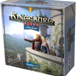 kingsburg_roll&write