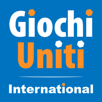 Giochi Uniti International - Board & Miniature Games