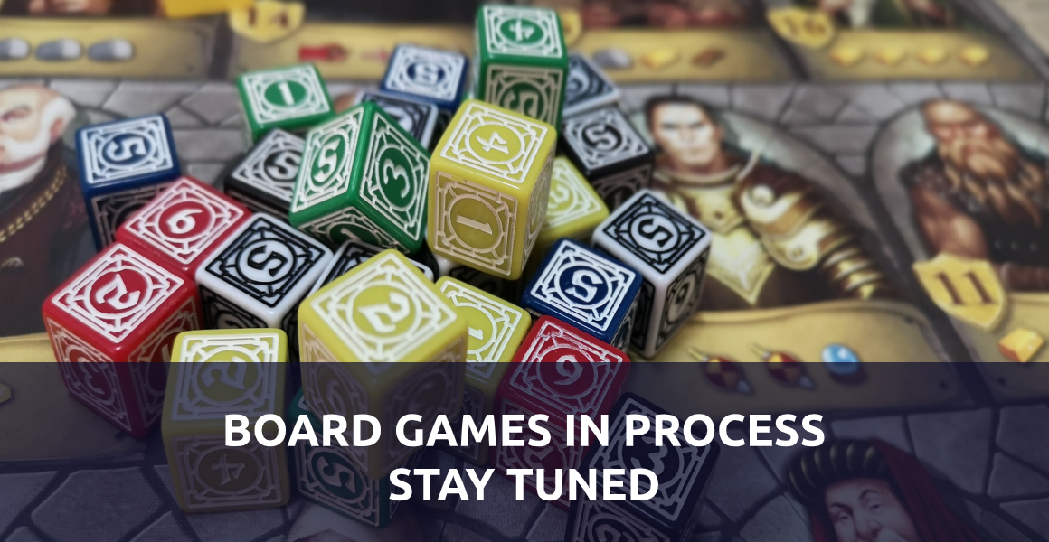 Next Release Giochi Uniti International