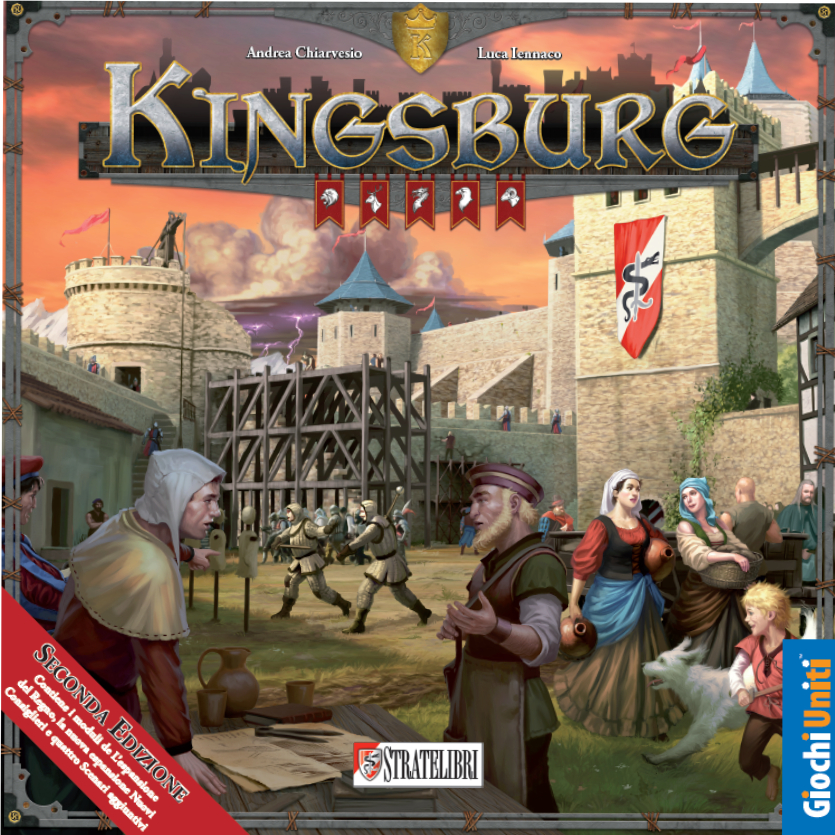 Kingsburg-slide-mobile