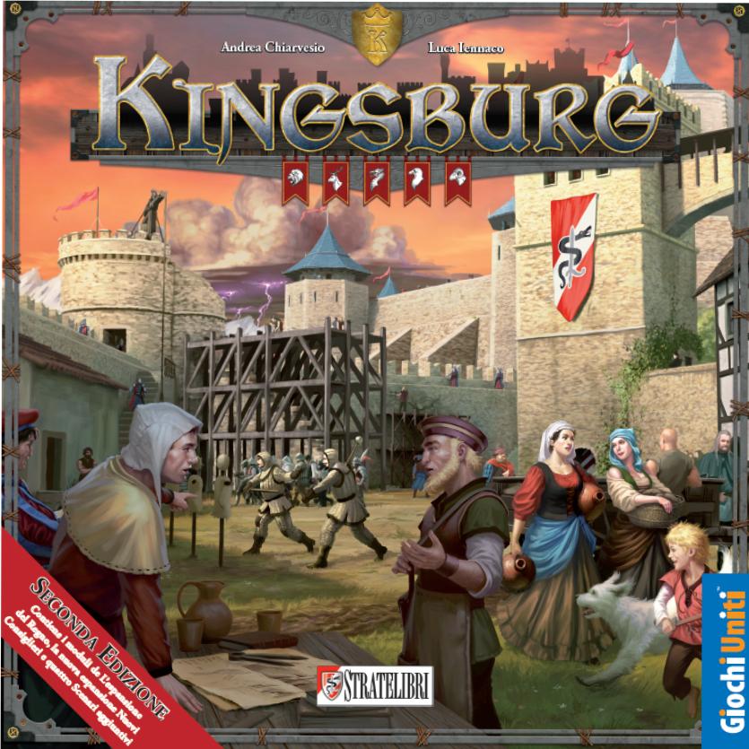 Kingsburg-slide-mobile