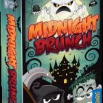midnight brunch