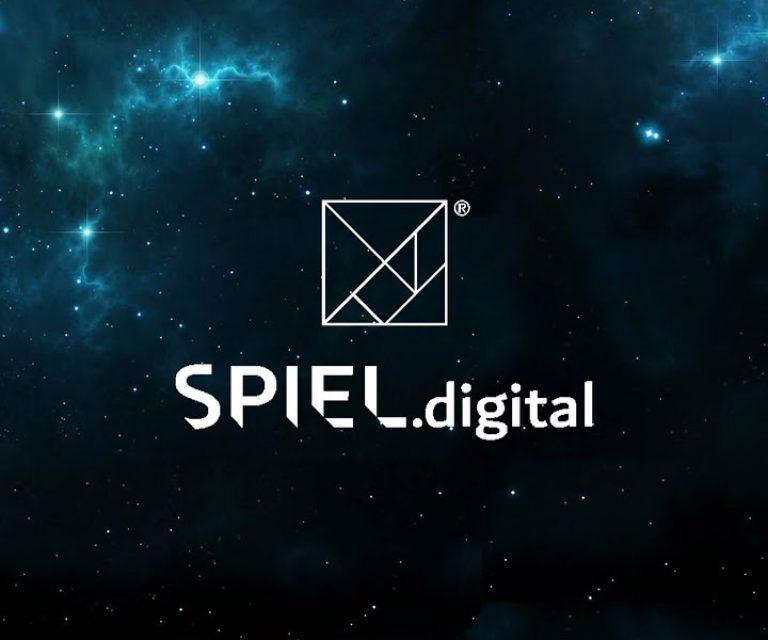 Spiel Digital 2020