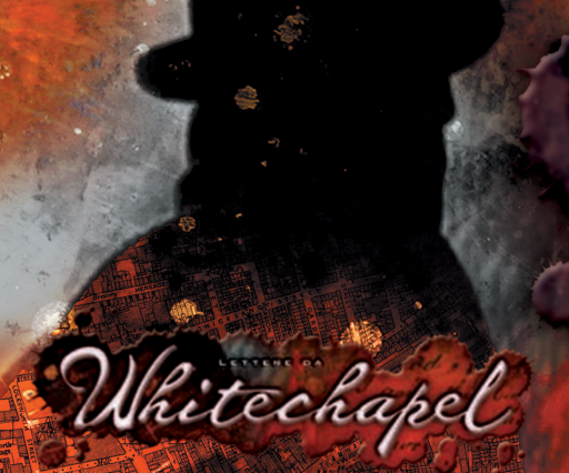 Letters From Whitechapel – Download