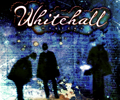 Whitehall Mystery – Download